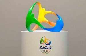 6 Juara Angkat besi Olimpiade Positif Doping