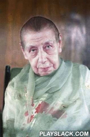 AuroGallery (Sri Aurobindo)  Android App - playslack.com , Many times we all search for some good quality pictures and images of our lord Sri Aurobindo & The Mother especially to set them as wallpapers on our mobile devices but usually the images available commonly are not of good quality and resolution.Here's an attempt to do a small compilation of the pictures of our Sri Aurobindo,Divine Mother,Sri Aurobindo Ashram ,Auroville,Pondicherry and many other pictures related with them , all…
