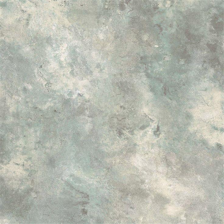 Tapet Arkiio Textures 2054-5 7794472 Bygghemma.se