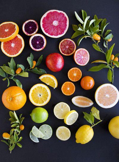 Citrus on Black – angela hardison.  usd 15 digital download.