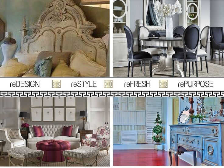 Award winning luxury interior design creating unique homes for my clients in old metairie uptown