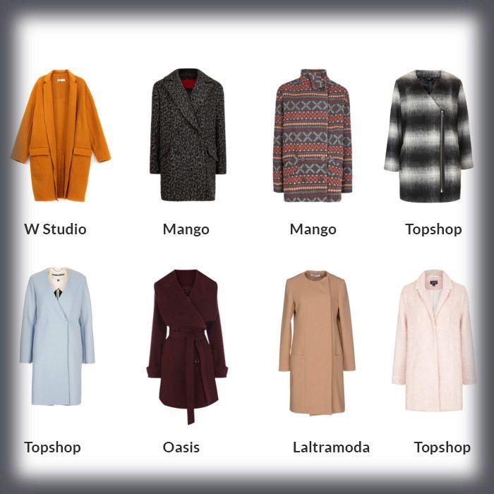 8-coats