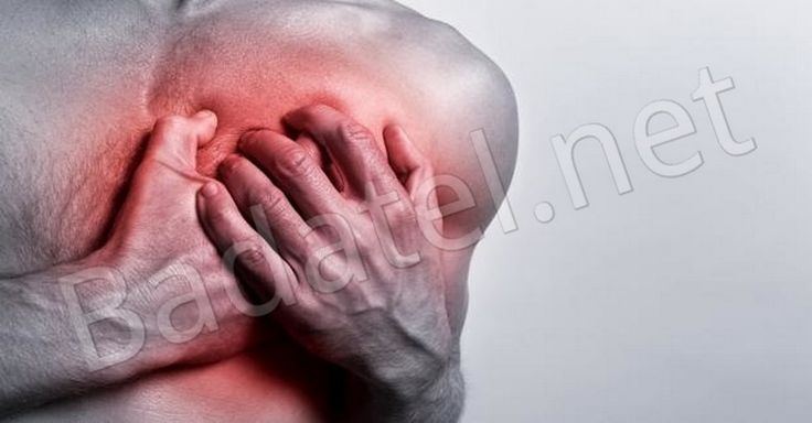 Keď vás zastihne náhly srdcový infarkt, ostáva vám iba 10 sekúnd než stratíte vedomie. Týmto trikom si dokážete doslova zachrániť život.