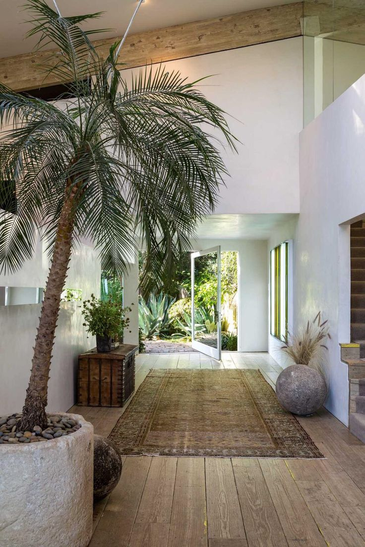Best Images About PETER JARRETTES HOT HOUSE BABYLON - Caribbean homes designs