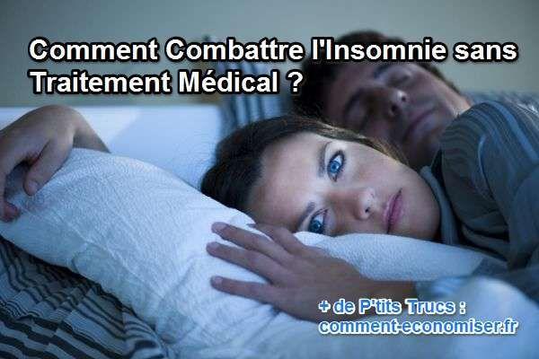 """Afin que chacun puisse combattre """"son"""" insomnie efficacement, il doit en déterminer les causes, afin d'utiliser le bon remède. Voici quelques pistes pour y parvenir, le tout si possible, sans traitement médical.   Découvrez l'astuce ici : http://www.comment-economiser.fr/combattre-insomnies.html?utm_content=bufferd4ebf&utm_medium=social&utm_source=pinterest.com&utm_campaign=buffer"""