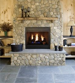 17 Best Images About Wood Stove Inspiration On Pinterest