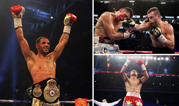 Pin By Sports Popular On Watch Khalid Yafai Boxing Live Streaming Online Boxing Live Hbo Boxing Boxing Live Stream