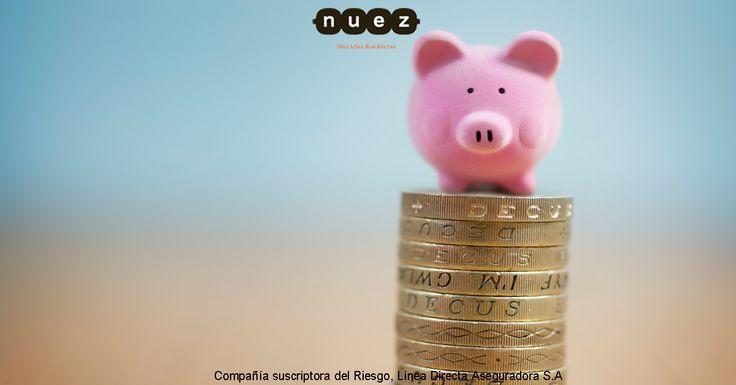 Solo hoy 25% de descuento en tu seguros de coche, casa o moto. Calcula tu precio y empieza a ahorrar #ahorro #seguros #coche #casa #moto