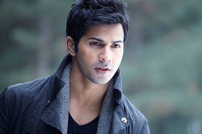 InstaMag - Actor #VarunDhawan, who will next be seen with #JohnAbraham in #Dishoom, says he prefers to be original than try to copy any other actor.