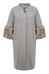 Kaliko coats – Bringing out the Hollywood Goddess in you http://www.fashion-mommy.com/2013/10/18/kaliko-coats-bringing-out-the-hollywood-goddess-in-you/