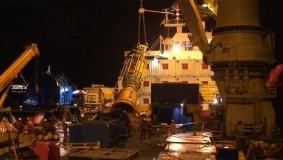 Maritieme Vacaturebank: Vind een baan in de scheepvaart