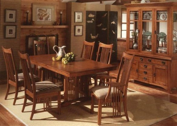 Best 25 Oak Dining Room Set Ideas On Pinterest  Oak Dining Room Fair Dining Room Chairs Oak Decorating Design