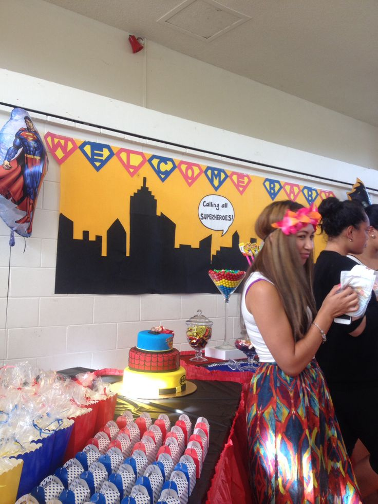 baby shower baby shower ideas pinterest babies superman baby