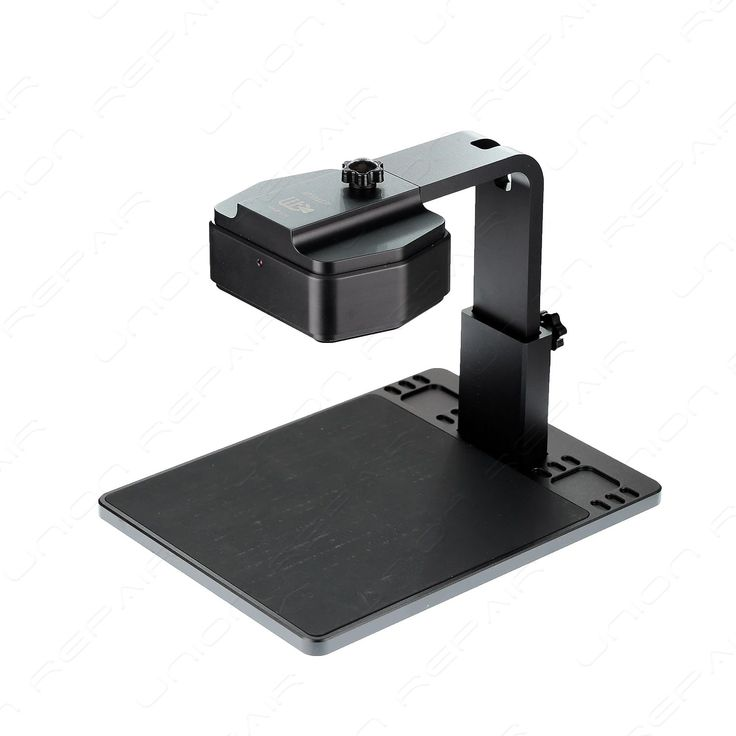 QIANLI Thermal Imager for Mobile Phone PCB Troubleshoot            Software download:https://sourceforge.net/projec...  1. Product introduction        Figure 1: PCB quick diagnostic appa...