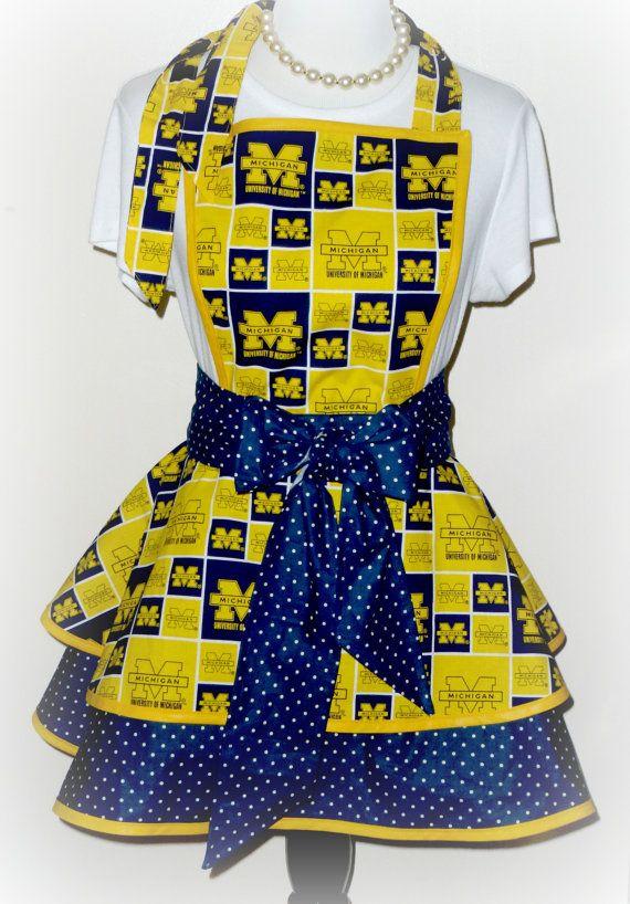 82471272a6d46c0fd7ba2e4b67e3f9a6 unisex style university of michigan 422 best wolverine fashion images on pinterest michigan,U Of M Womens Clothing