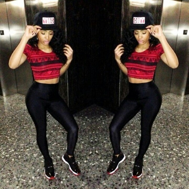 1000+ images about tomboy swag on Pinterest | Pants Pretty girl swag and Air jordan shoes