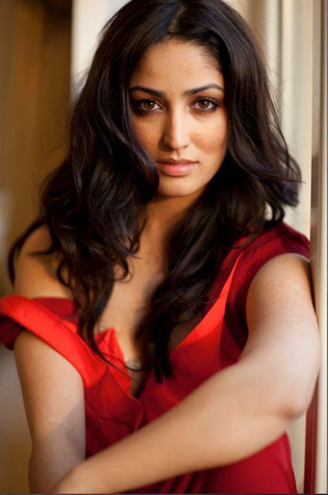 - Yami Gautam Movie Actress Latest Photos, Pictures.