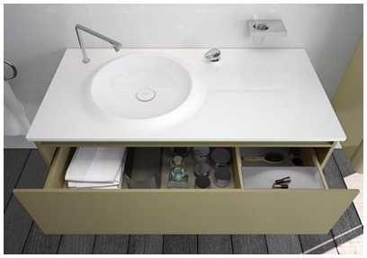 Vitra Bathroom Sinks , ..., http://www.designbabylon-interiors.com/vitra-bathroom-sinks/