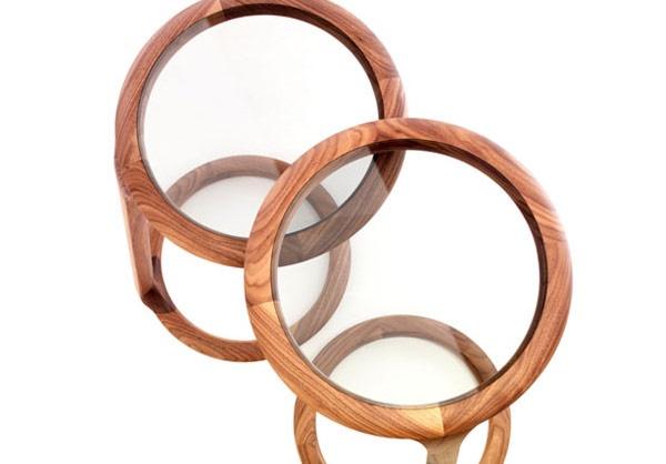 Tables Furniture Design