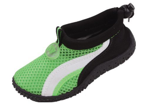 17 Best images about Water Shoes on Pinterest | Fitness shoes ...