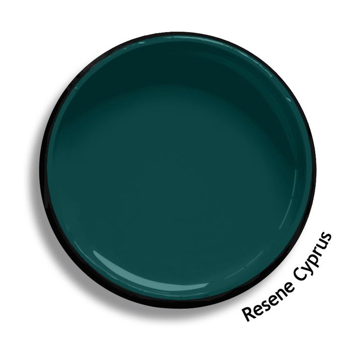 Resene Cyprus is a deep Mediterranean sea blue. From the Resene BS5252 colours collection. Try a Resene testpot or view a physical sample at your Resene ColorShop or Reseller before making your final colour choice. www.resene.co.nz