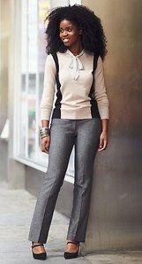 Best 25 loft outfits ideas on pinterest ann taylor loft for Ann taylor loft fashion island