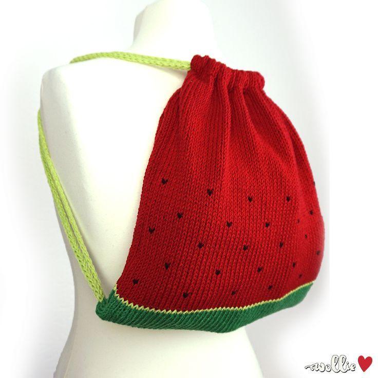 Die Sporttasche aus reiner Baumwolle ist nicht nur praktisch, sondern auch mit der Mel – Handtasche