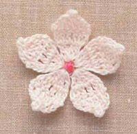 Branca Flor
