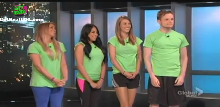 CBS – #bb17 Episode 26 Recap http://getreallol.com/cbs-big-brother-17-episode-26-recap/