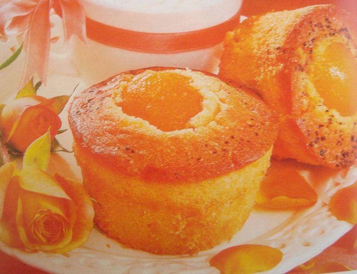 Пицы пироги торты с фотографиями