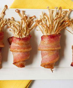 Bingung mau makan malam di mana? Coba ke sini aja. http://www.perutgendut.com/reviews/read/makan-malam-di-waraku/489 #Review #Kuliner #Food #Waraku #Japanese