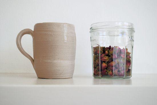 Mug by Anya