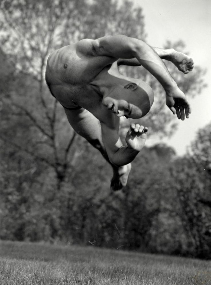 Arthur Aviles... i'd love to be the one to catch this one: Modern Photography, Modern Dancers, Creative Photography, Photographers Art, Arthur Dance, Men Photography, 1989 Photography, Arthur Avil, Favorite Dancers
