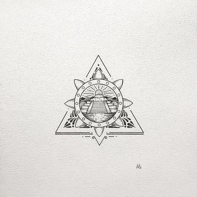 logo/font/palette