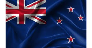 New Zealand Flag    Auckland: La mezcla de culturas ancestrales y modernas, el cruce de culturas europeas y de las Islas del Pacífico dan a las ciudades de Nueva Zelanda un singular encanto cosmopolita.    Puedes elegir entre cuatro programas diferentes combinando clases de inglés,  actividades y excursiones,  estancia de familia, inmersión total en familia,  y voluntariado.      #WeLoveBS #inglés #idiomas #Auckland #NuevaZelanda #NewZealand #Voluntariado #Social