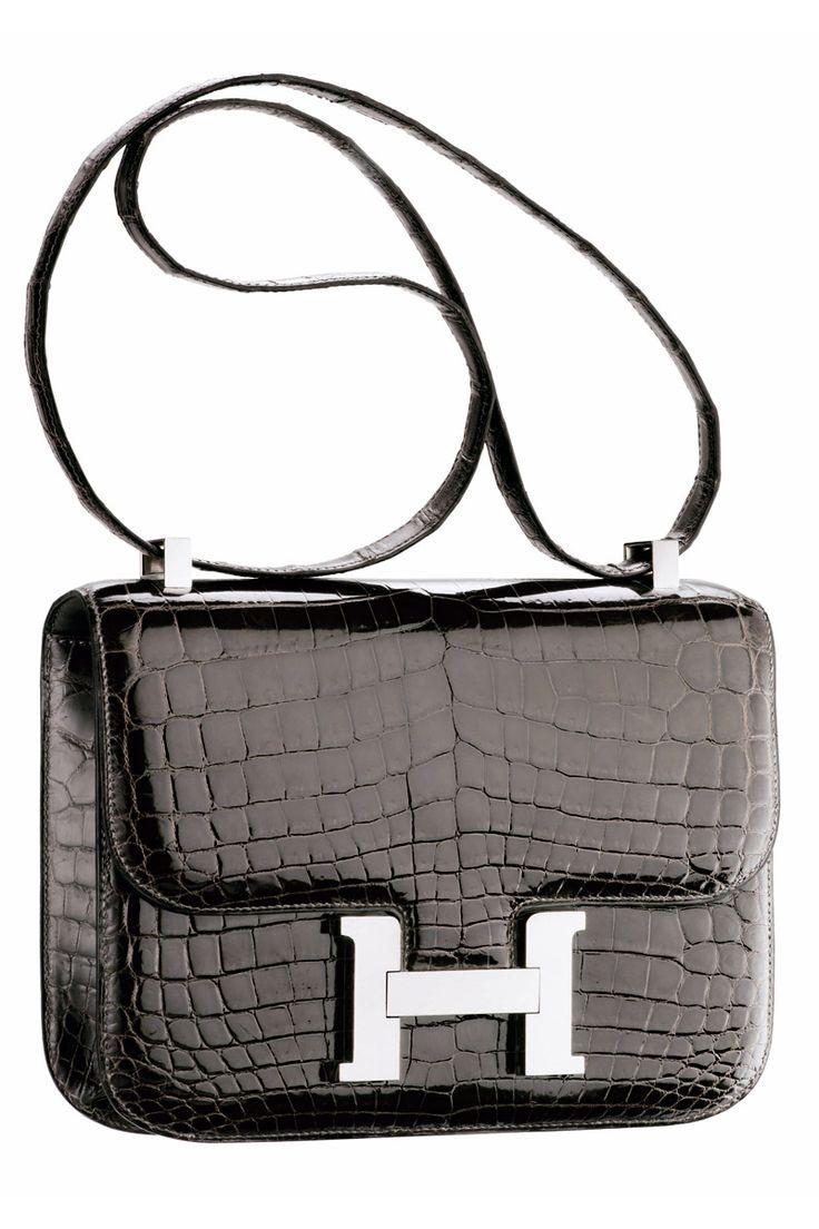 Bolso, de Hermès