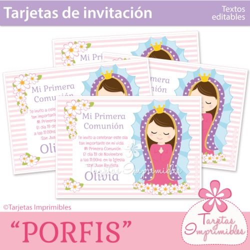 porfis-tarjetas-imprimibles
