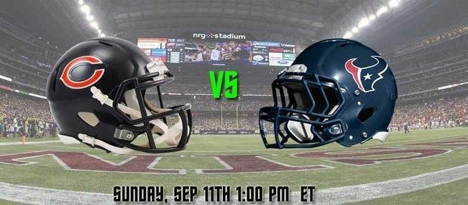 Texans vs Bears Live Stream  visit ::  http://texansvsbearslivestream.com/texans-vs-bears-live-stream/