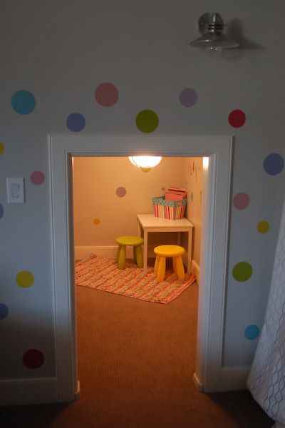 Basement Ideas For Kids 20 best kid centered basement decorating images on pinterest
