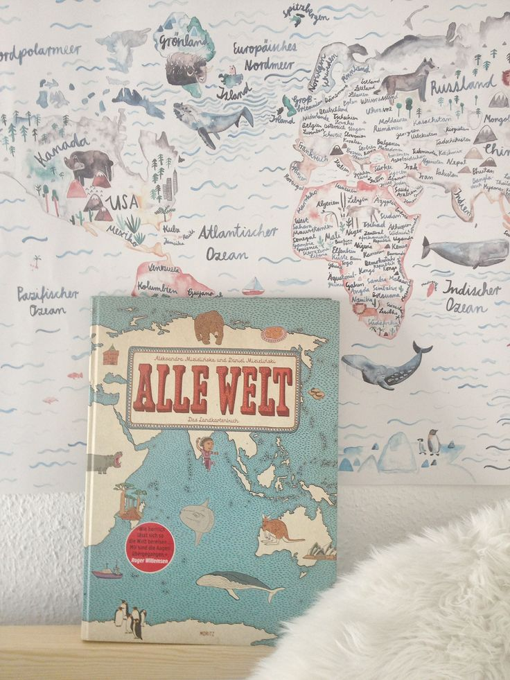 Best 20 weltkarte f r kinder ideas on pinterest for Weltkarte poster ikea
