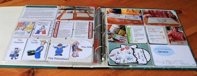 project life homeschooling