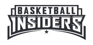 Basketball Insiders | NBA Rumors And Basketball News  and more cheap nba2k16mt coins on nbamt2coins.com