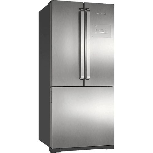 Geladeira/Refrigerador Brastemp Frost - Americanas.com