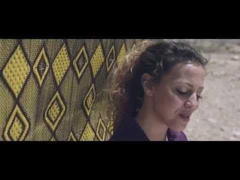 Namika - Lieblingsmensch - Video