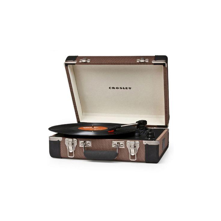 les 25 meilleures id es de la cat gorie platine vinyle vintage sur pinterest vintage vinyle. Black Bedroom Furniture Sets. Home Design Ideas