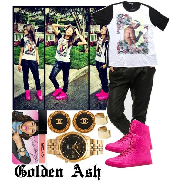 Best 25+ Zendaya swag ideas on Pinterest | Zendaya outfits Zendaya fashion and Zendaya style