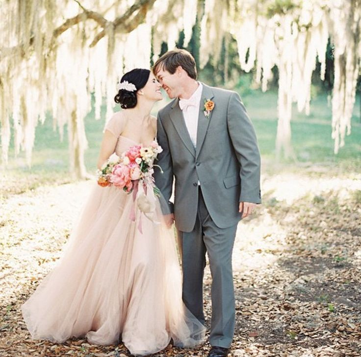 Wedding Dresses Spanish Fork Utah : Pin by cold springs farm on florals
