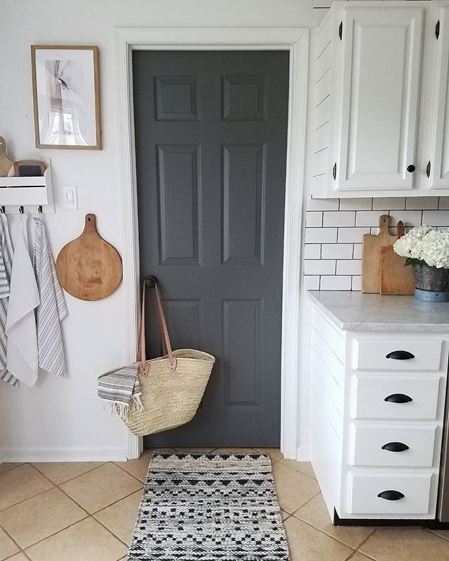 1000+ Ideas About Paint Particle Board On Pinterest
