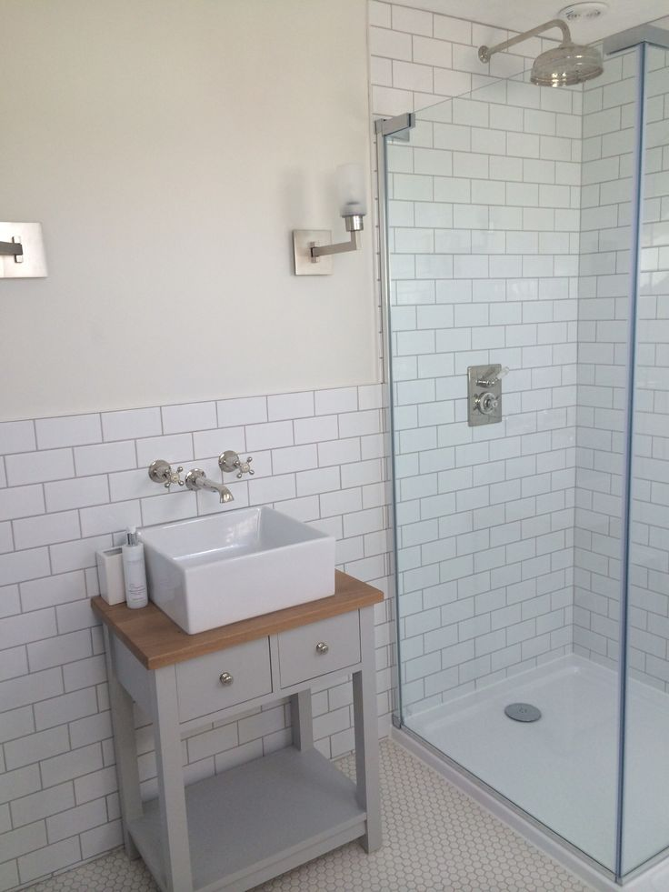71 best for the home images on pinterest bathrooms for Bathroom ideas for lofts