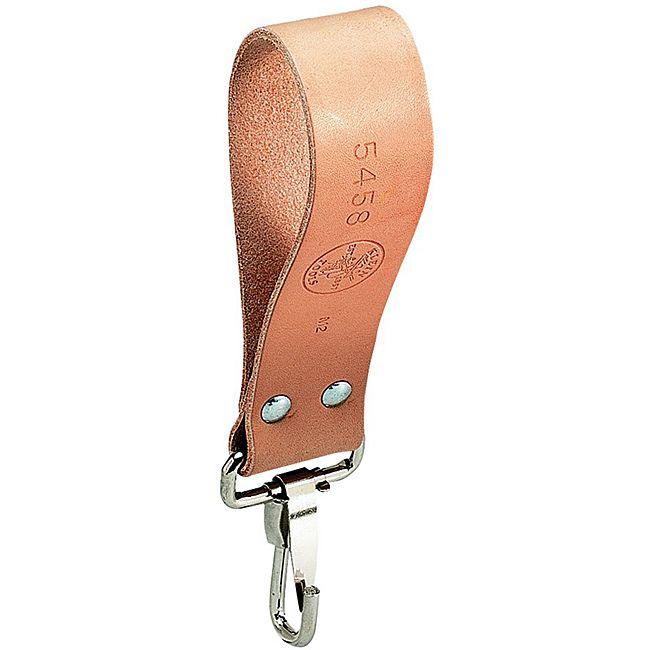 Klein Tools Belt Snap Loop